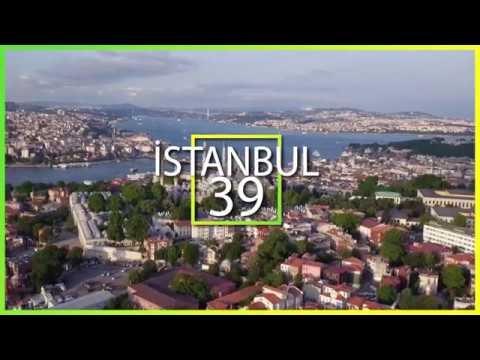 İstanbul 39 | Eyüp