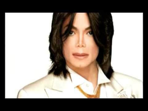 Michael Jackson - Gone Too Soon (RIP)