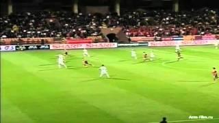 видео ФНК - Евро-2012