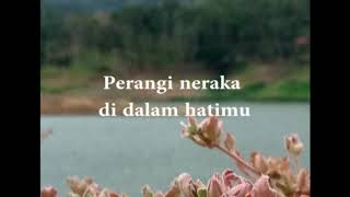 Nidji-Tuhan Maha Cinta (Lirik Video)