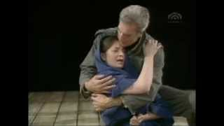 """Britten """"The Rape of Lucretia"""" -- Jean Rigby -- Rolfe-Johnson -- Van Allan 1987 Full Opera"""