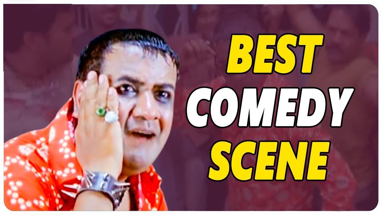 FM Fun Aur Masti     Hyderabadi Comedy    Aziz Naser     R K     Adnan Sajid Khan    shalimarcinema