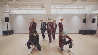Download NCT DREAM 엔시티 드림 '1, 2, 3' Dance Practice (교복 ver.)