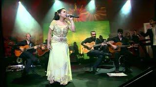 Cassiane |  25 Anos de Muito Louvor DVD ao vivo