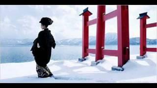 Rabb na mona - Life in Kyoto
