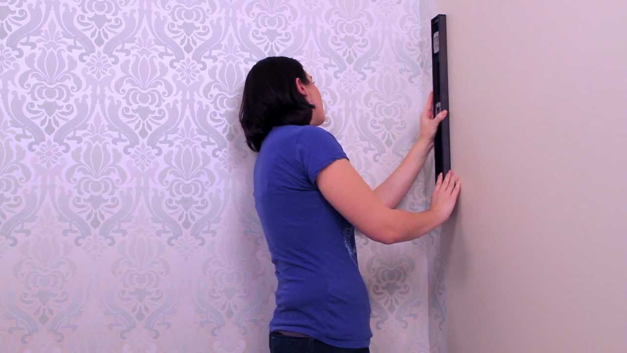 boston video production company how to hang wallpaper