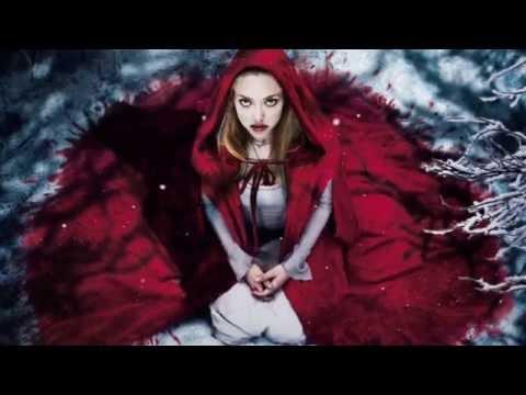 monster high Scary Tales Clawdeen Wolf распаковка Красная шапочка Клодин школа монстров