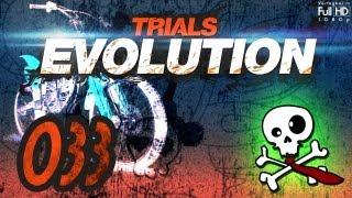 Trials Evolution PC Multiplayer #033 [1080p] [Ger] Chinesische Gaumenfreuden