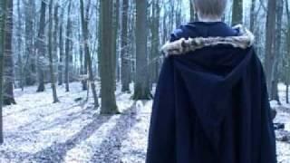 Franziskus von Assisi (Doku-Kurzfilm, 2010)