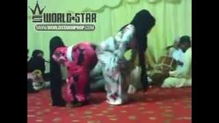vuclip Arab Twerk Team!