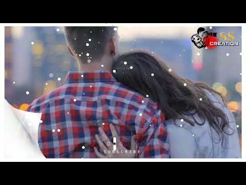 heart-touching-song-status-for-whatsapp-status||very-sad-status-awargi-mein-ban-gaya-deewana