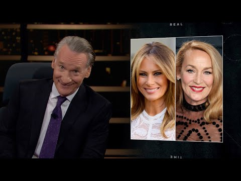 Helen Highly Vindicated: Alyssa Milano and Bill Maher Reference