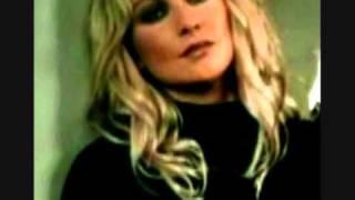 Ace of Base - Linn Deleted Demo vocals.wmv