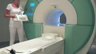 Kernspintomographie, MRT in der Radiologischen Praxis Dr. Handwerker von A bis Z