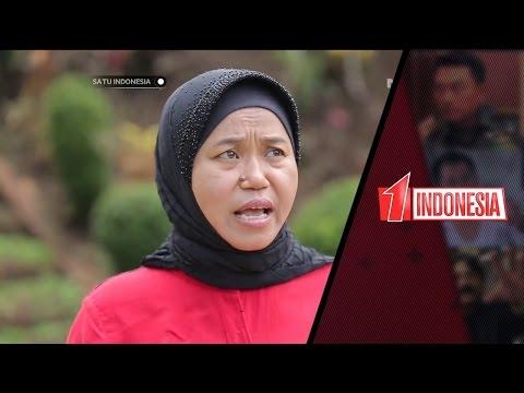 Satu Indonesia - Tri Mumpuni - Pemberdaya Masyarakat Desa