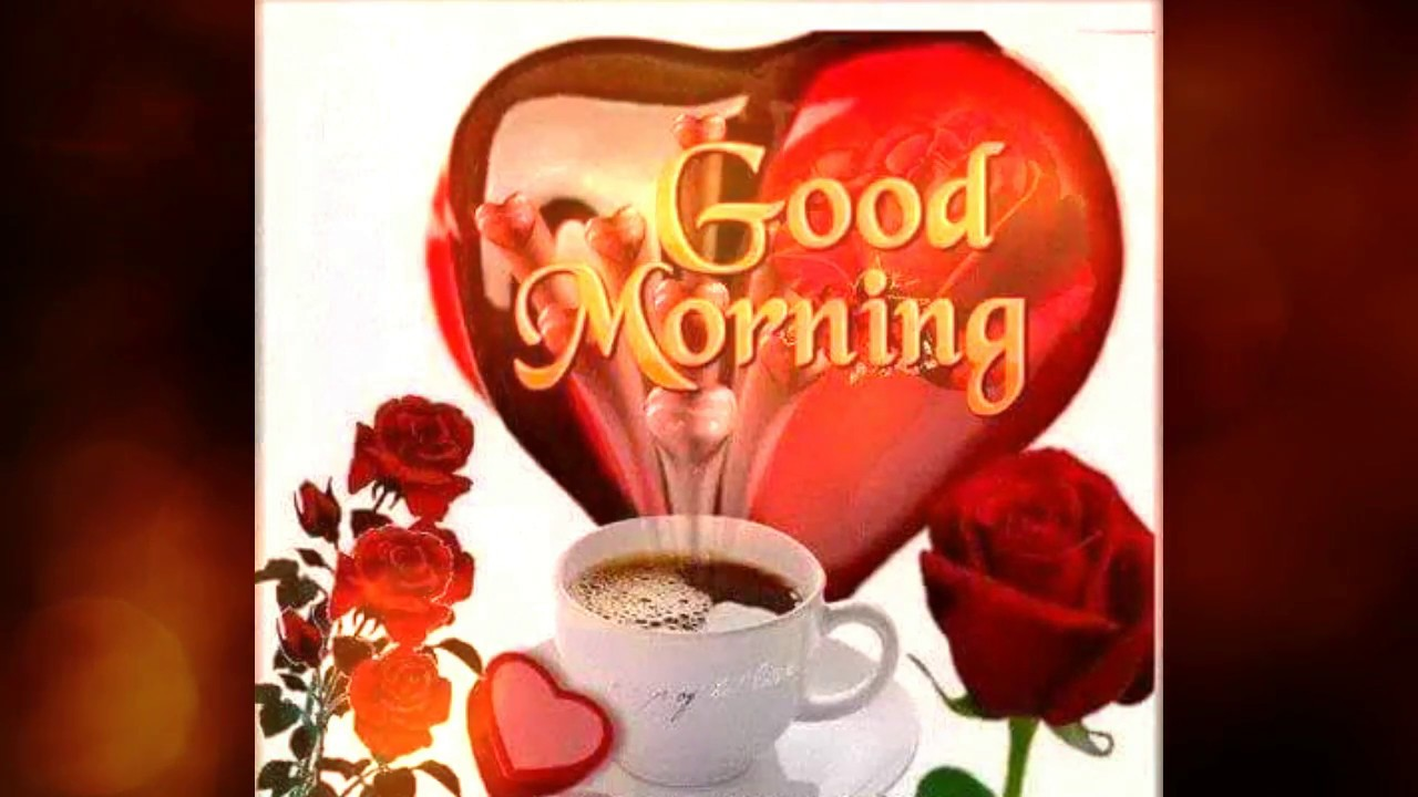 Morning love gift wallpapersjpg a very good morning gift you negle Gallery