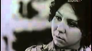 'Психологический эксперимент над студентами в СССР'(, 2014-06-15T07:43:00.000Z)