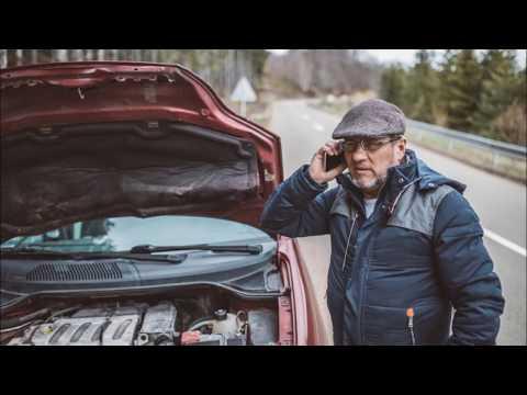Mobile Auto Repair Henderson Onsite Auto Repair Henderson NV Mobile Mechanic Henderson Nevada