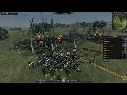 Total War Saga  Thrones of Britannia 2019 05 12   01 55 15 13  