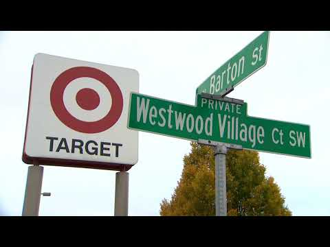 Rise in thefts at Westwood Village in West Seattle