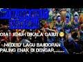 DUGEM SUNDA/BAJIDOR MP3 FULL MEDLEY