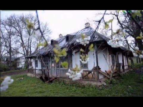George Enescu's House Affair