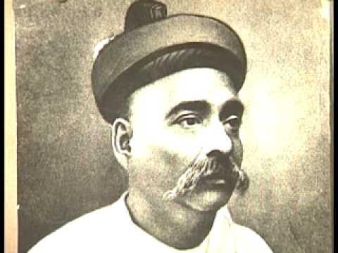 autobiography of bal gangadhar tilak wikipedia