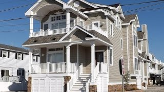 Property for rent - 302 84th Street Stone Harbor, NJ 08247, Stone Harbor, NJ 08247