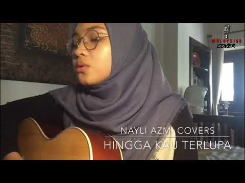 Hingga Kau Terlupa - Daniesh Suffian by Nayli Azmi