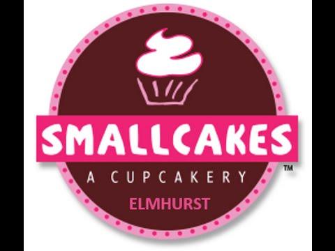 Smallcakes Elmhurst