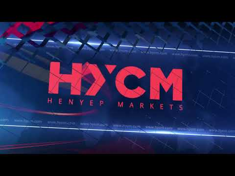 HYCM_AR - 14.04.2019 - المراجعة الأسبوعية للأسواق