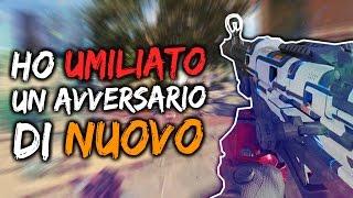 HO UMILIATO UN AVVERSARIO, DI NUOVO - RTSC#34 thumbnail