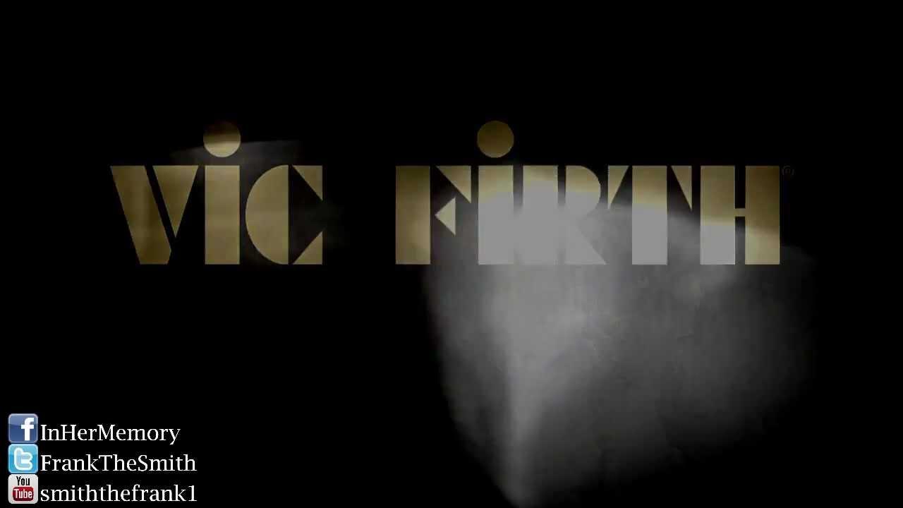 Vic Firths New Star Wars Lightsaber Drumsticks Youtube