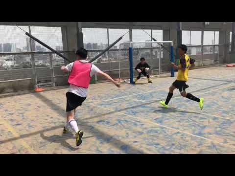 20180722セブンカルチャークラブ大井町① - YouTube