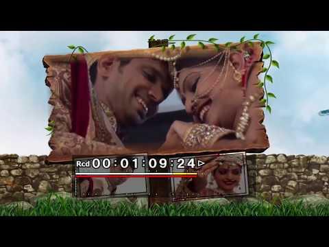 santali wedding song project/santali song project download