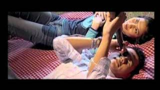 funkop- cinta suci [HD]