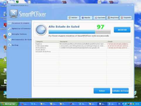 Smart Pc Fixer 5.2 Serial Key