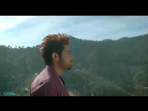 BEWAFA tu guru (full song)----subscribe plzzz for new Punjabi songs