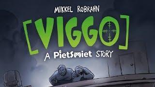 Viggos Geschichte