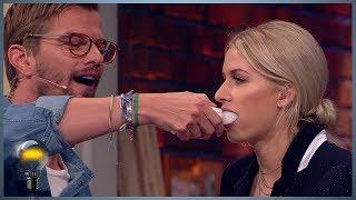 Amabrush - die 10-Sekunden-Zahnbürste - Das Ding des Jahres