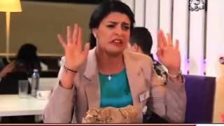 فاطمة فاطيمة و فطومة الحلقة العاشرة Fatma Fatima W Fatouma Ep 10