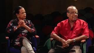 Sirasa Pathikada With Bandula Jayasekara 04th Of October 2018, Mr. and Miss Weeramuni Thumbnail