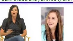 Columbus Cosmetic Dentist OH | Columbus OH Affordable Teeth Whitening