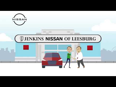 Jenkins Nissan Of Leesburg Lifetime Warranty Youtube To communicate or ask something with the place, the phone number is (866). youtube