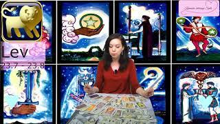 #ŠpelaNapoveduje 09 - Napoved za teden 10.6 - 16.6.2019 - po astroloških znamenjih