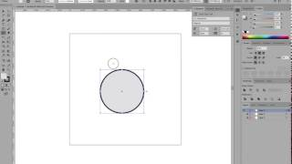 How to Use the Shaper Tool in Illustrator CC