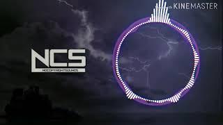 DJ LAGU NCS AVEE PLAYER