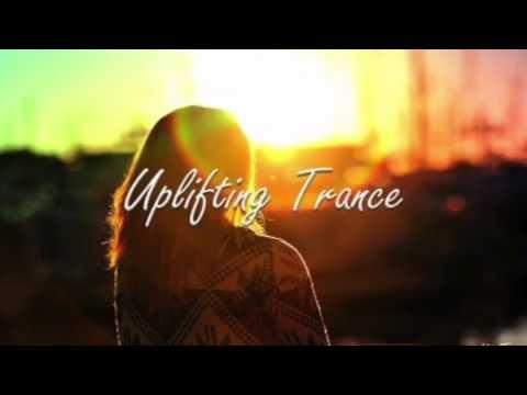 Uplifting trance mix - Legzira,Azrael,Forever