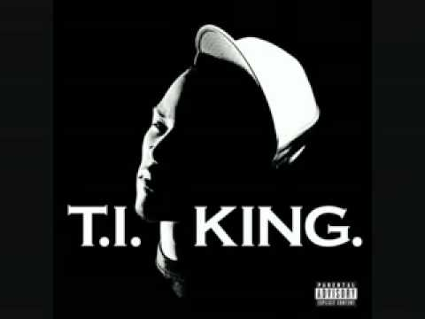 T.I. - I'm Straight (Song & Lyrics) Ft. B.G. & Young Jeezy