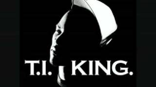 T.i. I 39 m Straight Song Lyrics Ft. B.G. Young Jeezy.mp3